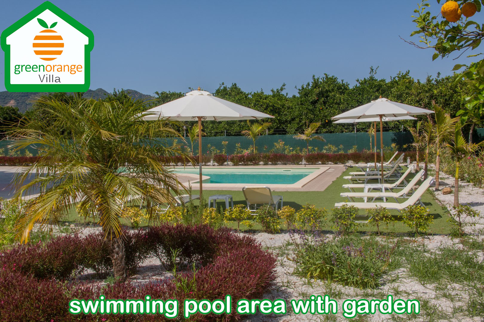 swimming-pool-gardens-green-orange-villa.com_